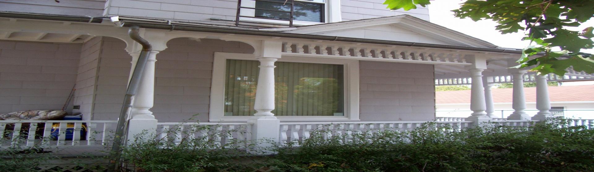 4 4 N. Eddy, Fort Scott, Bourbon County, Kansas, United States 66701, 1 Bedroom Bedrooms, ,1 BathroomBathrooms,Apartment,For Rent,4 N. Eddy,1,1009