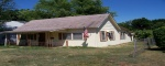 109 S Washington, Fort Scott, Bourbon County, Kansas, United States 66701, 2 Bedrooms Bedrooms, ,1 BathroomBathrooms,House,For Rent,S Washington,1,1016