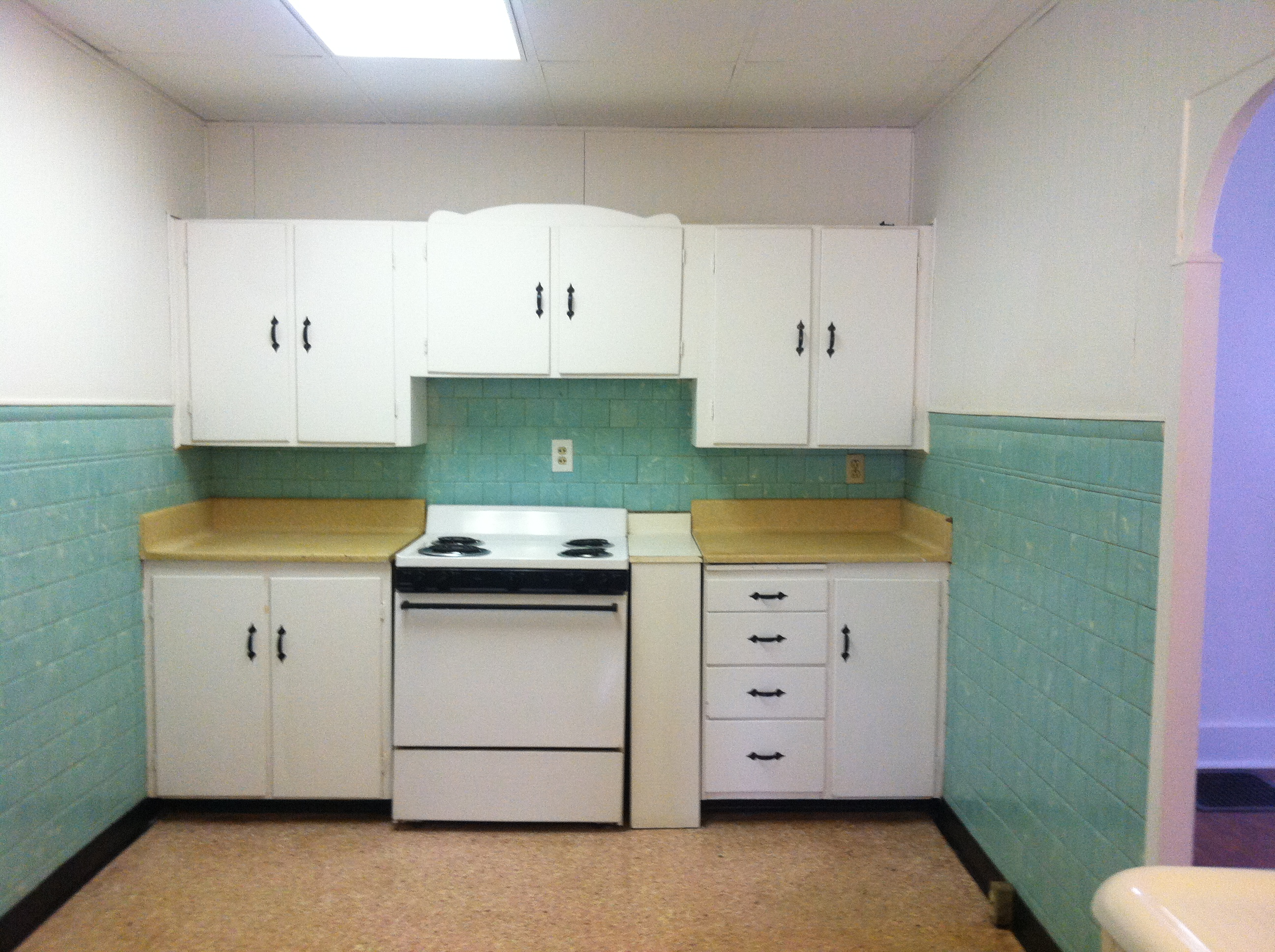848 South Main Street, Fort Scott, Bourbon County, Kansas, United States 66701, 1 Bedroom Bedrooms, ,1 BathroomBathrooms,Apartment,For Rent,South Main Street,1,1004